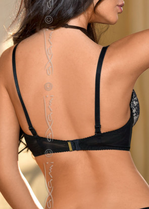 Venetian Mirror push-up bh A-E kupa multi