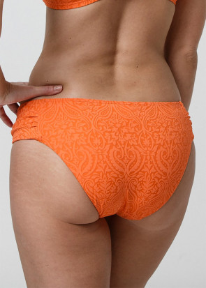Abecita Maroc Låg brief 36-42 Orange