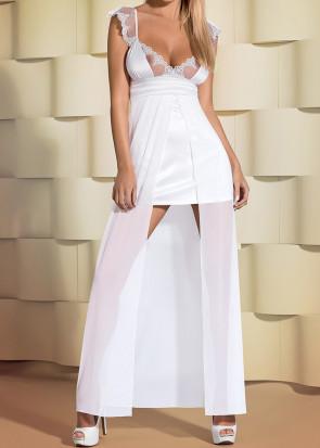 Feelia Gown