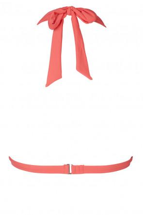 Vero Moda Salinas bikiniöverdel S-XL korall
