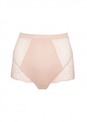 Spanx Spotlight on Lace breiftrosa XS-XL rosa