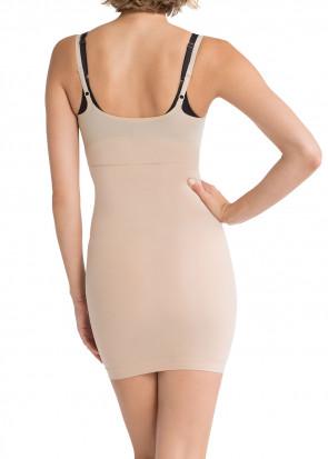 Spanx Shape My Day Underklänning XS-XL beige