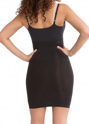Spanx Shape My Day Underklänning XS-XL svart