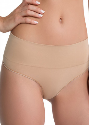 Spanx Everyday Shaping Shapingtrosor S-XL beige