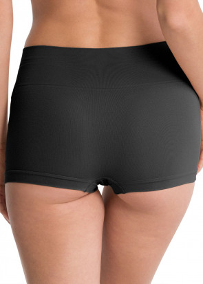 Spanx Everyday Shaping Boyshorts S-XL svart