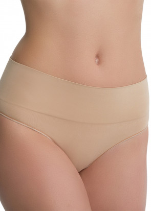 Spanx Everyday Shaping Panties brief S-XL beige