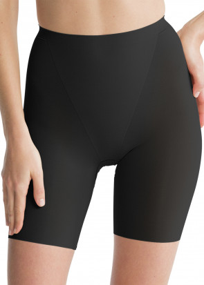 Spanx Trust Your Thinstincts Shapingtrosa XS-XL svart