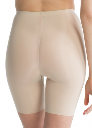 Spanx Trust Your Thinstincts Shapingtrosa XS-XL beige