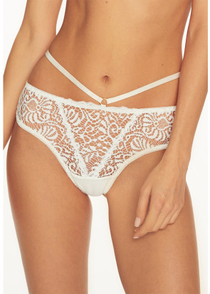 Caprice Angel stringstrosa s-l vit