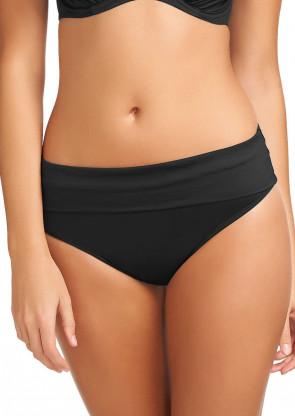 Fantasie Swim Versailles bikinitrosa S-XXL svart