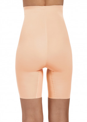Wacoal Beyond Naked shapingshorts S-XL beige