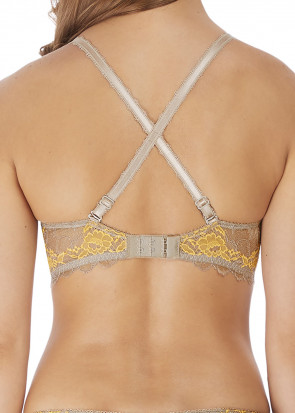 Wacoal Lace Perfection contour bh B-G kupa beige