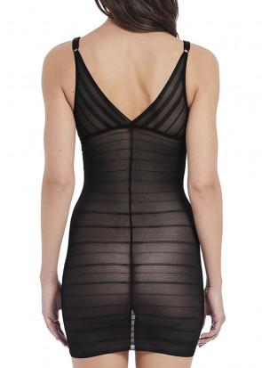 Wacoal Sexy Shaping formgivande klänning S-XL svart