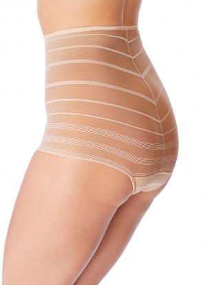 Wacoal Sexy Shaping brieftrosa S-XL beige