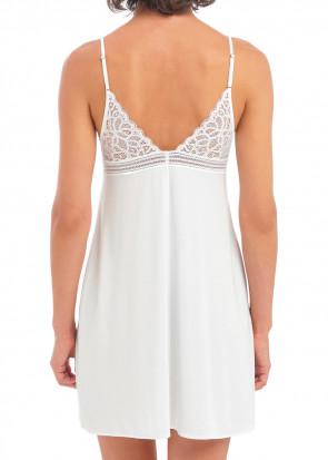 Wacoal Raffine chemise S-XL vit