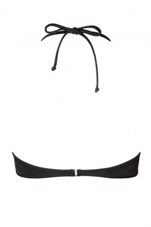 Vero Moda White Russian bikiniöverdel A-F kupa svart