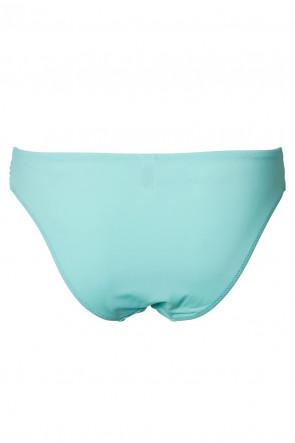 Vero Moda White Russian bikinitrosa M-XL blå