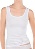 Calida Balance linne XS - L vit