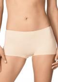 Calida Sensitive hipster trosor XS-L beige