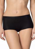 Calida Soft Favourites boxertrosa XXS-L svart