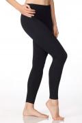 Calida Comfort leggings XS-L svart