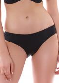 Freya Swim Remix italiensk bikinitrosa XS-XL svart