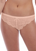 Freya Fancies stringtrosa XS-L beige