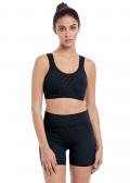 Freya Active shorts XS-XL Svart