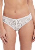 Freya Soiree Lace brieftrosa XS-XL Vit