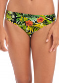 Freya Swim Maui Daze bikiniunderdel brief XS-XXL mönstrad