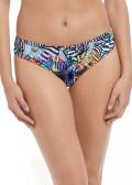 Freya Swim Hot In Havana Bikini Brief XS-XXL mönstrad