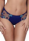 Axami Miami Vibe Ocean Pearl brieftrosa S-XXL blå