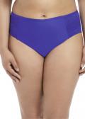 Elomi Swim Indie Bikiniunderdel 42-52 blå