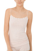 Calida Etude Toujours spagetti top XS-L beige
