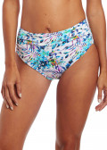 Fantasie Swim Fiji bikiniunderdel brief S-XXL multi