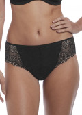 Fantasie Twilight brieftrosa XS-XXL svart
