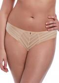 Freya Cameo brasiliansk stringtrosa XS-XL beige