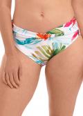 Fantasie Swim Kiawah Island bikiniunderdel brief XS-XXL mönstrad