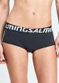 Salming Superior boxertrosa S-XL svart