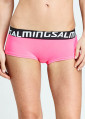 Salming Superior boxertrosa S-XL neon pink