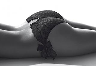 sexiga underkläder online massage i göteborg